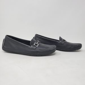 Salvatore Ferragamo Loafers Shoes